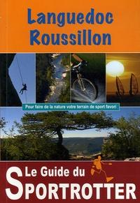Julien Barthélémy - Languedoc-Roussilon.