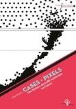 Julien Baudry - Cases - Pixels - Une histoire de la BD numérique en France.