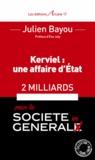 Julien Bayou - Kerviel : une affaire d'état - 2 milliards pour la société en général.
