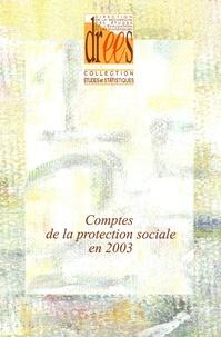 Comptes de la protection sociale en 2003.pdf