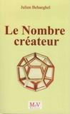 Julien Behaeghel - Le nombre créateur.