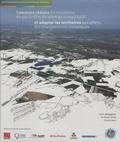 Julien Berthier - Comment réduire les émissions de gaz à effet de serre au niveau local et adapter les territoires aux effets des changements climatiques - Kit d'information sur les Plans Climat-Energie Territoriaux. 1 Cédérom