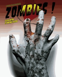 Zombies!.pdf