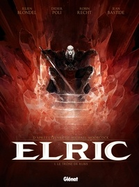 Elric Tome 1.pdf