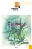 Julien Bogousslavsky et Jean-Marc Léger - Epilepsies.