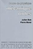 Julien Bok et Pierre Morel - .