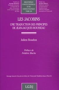 Les Jacobins - Une traduction des principes de Jean-Jacques Rousseau.pdf