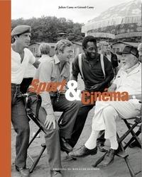 Julien Camy et Gérard Camy - Sport & Cinéma.