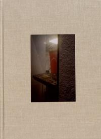 Julien Carreyn - Photographies du soir.