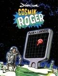 Julien/CDM - Cosmik Roger.