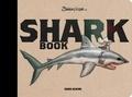 Julien CDM - Shark Book.