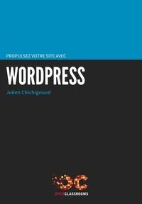Propulsez votre site sous WordPress.pdf