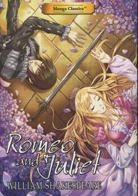 Julien Choy - Romeo and Juliet.