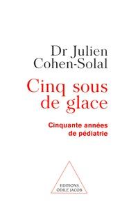Julien Cohen-Solal - .