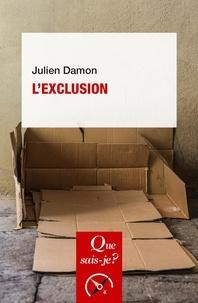 Lexclusion.pdf