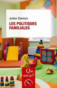 Les politiques familiales.pdf