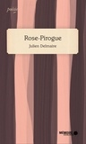 Julien Delmaire et  Mémoire d'encrier - Rose-Pirogue.
