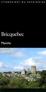 Bricquebec- Manche - Julien Deshayes  