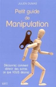 Deedr.fr Petit guide de Manipulation Image