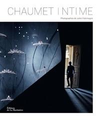 Julien Falsimagne - Chaumet intime.