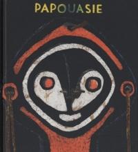 Julien Flak et Danielle Voirin - Rites et formes de Papouasie Nouvelle-Guinée.