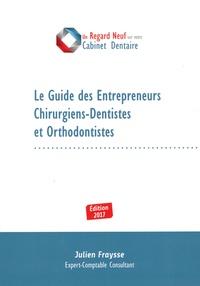 Openwetlab.it Le guide des entrepreneurs chirurgiens-dentistes et orthodontistes Image