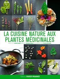 La cuisine nature aux plantes médicinales.pdf