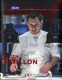 Galabria.be Best of Julien Gatillon Image