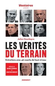 Les vérités du terrain - 40 entretiens avec des coachs de haut niveau.pdf