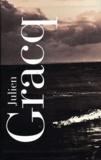 Julien Gracq - Oeuvres complètes - Coffret en 2 volumes.