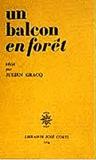 Julien Gracq - .