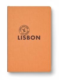 Livres téléchargeables gratuitement pour nextbook Lisbonne