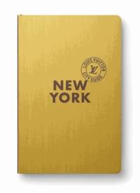 Julien Guerrier - New York 2014.