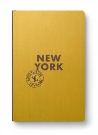 Télécharger gratuitement le livre électronique New York 9782369831907 in French par Julien Guerrier, Carole Sabas