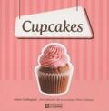 Julien Guillegault - Cupcakes.