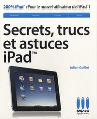 Openwetlab.it Secrets, trucs et astuces iPad Image