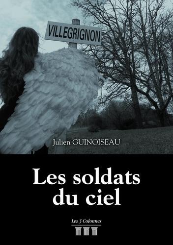 Les soldats du ciel