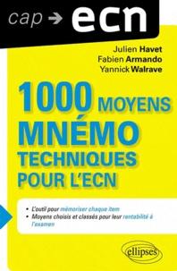 1000 moyens mnémotechniques pour lECN.pdf