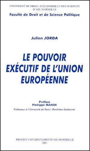 Julien Jorda - .