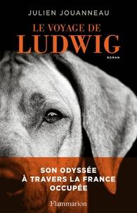 Lire des livres en ligne sans téléchargement Le voyage de Ludwig