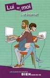 Julien Jouanneau - Lui et moi... et Internet.
