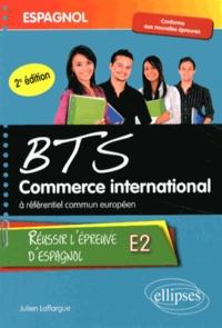 Espagnol BTS commerce international à référentiel commun européen - Réussir lépreuve E2.pdf