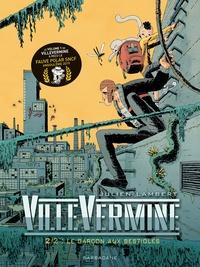 VilleVermine Tome 2.pdf
