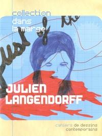 Julien Langendorff - Julien Langendorff.