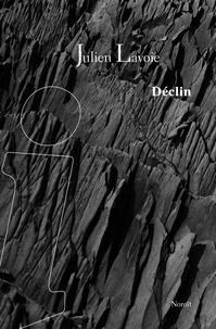 Julien Lavoie - Déclin.