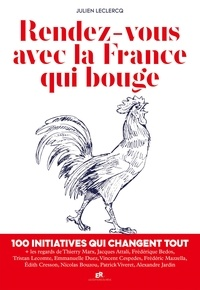 Birrascarampola.it Rendez-vous avec la France qui bouge Image