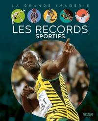 Les records sportifs - Julien Leduc   Showmesound.org
