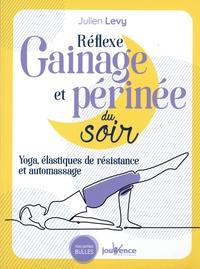 Lemememonde.fr Reflexe gainage et perinée du soir Image