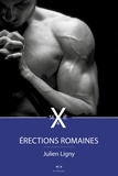 Julien Ligny - Erections romaines 4.