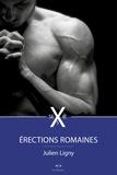 Julien Ligny - Erections romaines 5.